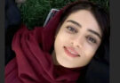Sahar Khodayari